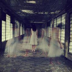 My Modern Shop Spotlight - Sarah Ann Loreth's Vivid Dreams - My Modern Metropolis