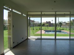 Casa Pliego - I + GC [arquitectura]