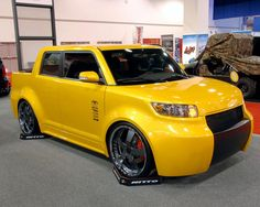 2008 Scion Xb Scion Xb 2008 Scion Xb Toyota Scion Xb