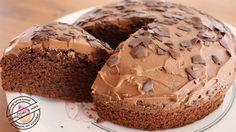 Schokoladenkuchen <3