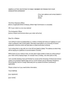 Formal Letter Sample Business Plan Outline Free Closing A Letter
