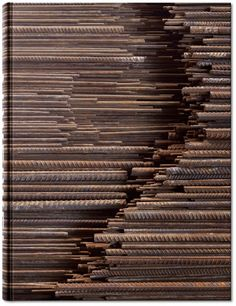 if you wondering about by Birthday list, this one is definitely on it! Thank you in advance. ;)  Ai Weiwei. TASCHEN Books (Collector's Edition)