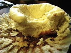 Induction low carb food: includes - cream cheese muffins.  2 packages cream cheese  2 eggs  1/2 cup splenda  1 teaspoon Vanilla  Cinnamon    beat all together in mixing bowl & pour evenly into 12 muffin tins lined with the paper liners.    Bake at 350 for 20 mins