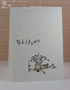 Christmas Songs List Christian underneath Handmade Christmas Cards London with Funny Christmas Card Couple Picture Ideas, Christmas Card Sayings For Sister In Law Christmas Songs List, Homemade Christmas Cards, Merry Christmas To You, Funny Christmas Cards, Christmas Art, Christmas Humor, Homemade Cards, Handmade Christmas, Holiday Cards