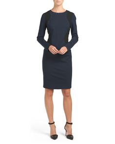 Shop TJMaxx.com. Discover a stylish selection of the latest brand name and…
