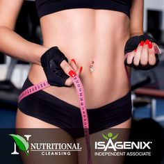 #loseweight #Getfit #Nz #Isgenix #NutritionalCleansing