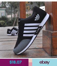 Sepatu zapatilla Adidas originals zx700 St tarnish blanco Dark gasolina
