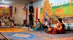 Dussera Celebrations in Switzerland organised by Tamil Association in Schaffhausen. Switzerland, Celebrations, Singer, My Favorite Things, Painting, Painting Art, Paintings, Drawings, Singers
