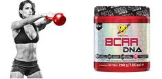 bsn bcaa - Google-Suche Protein Snacks, Whey Protein, Women Boxing, Small Boxes, Amino Acids, Nice Body, Dna, Woman, Google