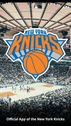 New York Knicks, Photo Galleries, Pre And Post, Instant Access, Madison  Square Garden, Seating Charts, App, News, Scores, Table Settings, Apps