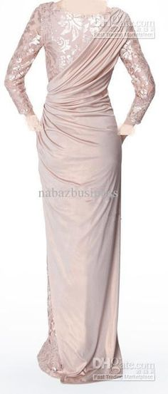 Never miss the chance to get the best dresses for brides mother,dresses for grandmother of the brideand jade mother of the bride on DHgate.com. The cheap sexy long sleeves chiffon jewel lace pearl pink ruffle evening dresses mother of the bride dress 339 is for sale in nabazbusiness and buy it now!