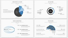 awesome Grand Business Creative Powerpoint Template