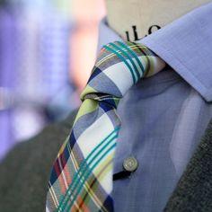 Bobury Mens Plated Collar Bar Metal Polished Collar Bar Necktie Tie Clip Bar