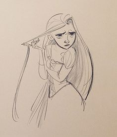 Art by Glen Keane* • Blog/Website   (https://www.facebook.com/GlenKeanePrd)   ★    CHARACTER DESIGN REFERENCES™ (https://www.facebook.com/CharacterDesignReferences & https://www.pinterest.com/characterdesigh) • Love Character Design? Join the #CDChallenge (link→ https://www.facebook.com/groups/CharacterDesignChallenge) Share your unique vision of a theme, promote your art in a community of over 50.000 artists!    ★