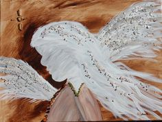 Angelic Being I - Brenda Zyburt | Journey Of The Soul, Healing with Our Celestial Angelic Guides