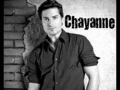 Chayanne - Amorcito Corazón