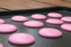 A macaron őrület… Griddle Pan, Meringue, Macarons, Diet, Merengue, Grill Pan, Macaroons, Banting, Diets