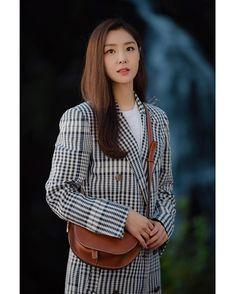 Crash Landing on You (사랑의 불시착) - Drama - Picture Gallery Korean Actresses, Korean Actors, Actors & Actresses, Korean Dramas, Korean Celebrities, Celebs, Seo Ji Hye, Jung Hyun, Kim Jung