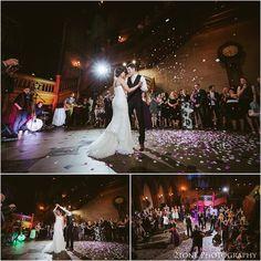 Matfen Hall wedding photos 101.jpg