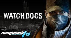 Watch dogs para PC, Xbox 360, Xbox one, PS3, PS4 y Wii U. Watch Dogs es de los juegos mas esperados del 2014 y estara disponible con nosotros proximamente