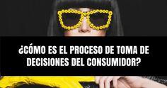 ¿Y cómo &%$% toma la decisión de compra el consumidor? https://mercadotecniacucharadas.blogspot.mx/2015/02/y-como-toma-la-decision-de-compra-el.html