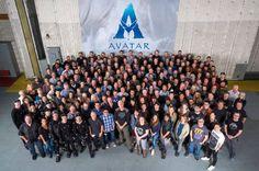 2009'da yayınlandığında 3 boyut dünyasının ilk işlerinden olan Avatar'ın devam filmlerinin tarihi belli oldu. James Cameron'un dünyasından gördüğümüz yapımda aslında 2018'de çıkması planlanan seri 2020 yılında vizyonda olacak. Çekimleri de başlayan fantastik filmin 4'lü seri halinde devam edeceğinin de haberi verildi.Sektördeki en iyi ekiple çalışmanın harika bir hissiyat olduğunu söyleyen Cameron, Avatar macerasının ikinci filminin …
