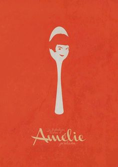 Il Fantastico Mondo di Amelie - Jean-Pierre Jeunet