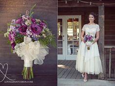 Vintage Wedding Dress Inspiration – A Styled Shoot by Karen | LA/OC, Palm Springs, Bay Area Wedding Photographers – Love Life Studios