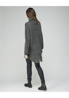 Tory Cardigan by Hope