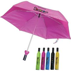 e881c86be038 35 Best Windproof Umbrella for Your Next Promotional Event images in ...