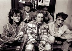 P.I.L.  Public Image Limited with John Lydon