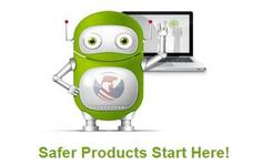 Safer Products Starts Here!  Government listed safety recalls
