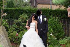 ♥ Brautkleid – Pronovias Benicarlo ♥  Ansehen: http://www.brautboerse.de/brautkleid-verkaufen/brautkleid-pronovias-benicarlo/   #Brautkleider #Hochzeit #Wedding