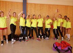 Aktiv, Basketball Court, Sports, Hs Sports, Sport