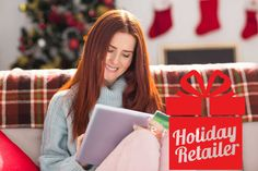 As the holiday season approaches at warp speed, how should you be boosting your mobile strategy? Columnist Scott Rayden shares some inside tips from a Q&A with two agency executives.