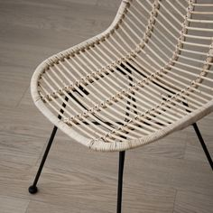Cali, Wood, Natural, Furniture, Weave, Home Decor, Chairs, Dining Room Furniture, Couches
