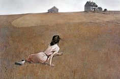 After Six Decades, Painter Jamie Wyeth Continues To Surprise Jamie Wyeth, Illustration Photo, Illustrations, American Illustration, Rene Magritte, Andrew Wyeth Paintings, Andrew Wyeth Art, Powerful Art, Southern Gothic