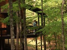 Kentucky has exciting or interesting things to do all across the state, but many don't get deserved publicity. Here are 18 must-do activities for Camping In Nj, Kentucky Camping, Kentucky Vacation, Kentucky Horse Park, Yosemite Camping, Camping Spots, Camping Cabins, Kentucky Derby, Kentucky Tourism