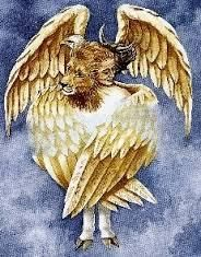 What Do Angels Actually Look Like Per The Bible Angels Bible Seraph Angel Cherub