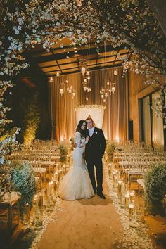 Idea, tricks, and guide for acquiring the very best outcome and ensuring the max perusal of Wedding Celebration Ideas Wedding Goals, Wedding Events, Wedding Ceremony, Dream Wedding, Boho Wedding, Wedding Rings, Church Wedding Decorations, Backdrop Decorations, Kirchen