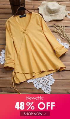 Fashion Chic Clothes Online, Discover The Latest Fashion Trends Mobile Cheap Blouses, Cute Blouses, Blouses For Women, Green Blouse, Black Blouse, Blouse Patterns, Blouse Designs, Summer Blouses, Beautiful Blouses