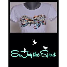 EnJoy the Spirit