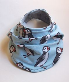 This drool bib was designed for your hip little one. Made from high quality, GOTS certified organic cotton jersey and lined with organic hemp. Organic Cotton, Bibs, Calgary, Hemp, Eco Friendly, Safety, Natural, Fabric, Style