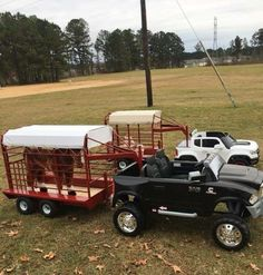 STARTING NOW! Don't Forget => This specific item for 3 phase forklift charger looks 100 % wonderful, will have to keep this in mind the very next time I've a little money saved up. Cute Kids, Cute Babies, Baby Kids, Cute N Country, Country Life, Western Babies, Country Babies, Tarot, Future Mom