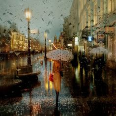 Yine yağmur yağıyor kalbimde kül tadında bulutlar...Gittiğin yağmur buysa eğer gittiğin yağmurla gel burası sen ıslatınca güzel...Sanma ki hep seni düşünüyorum sadece ara sıra biraz üşüyorum... #rain #love #departure #cold #choices #destiny