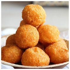 Food Network Recipes, Cooking Recipes, The Kitchen Food Network, Healthy School Snacks, Buffet, Tasty, Yummy Food, Food Tasting, Greek Recipes