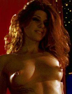 Sexy sci fi porn