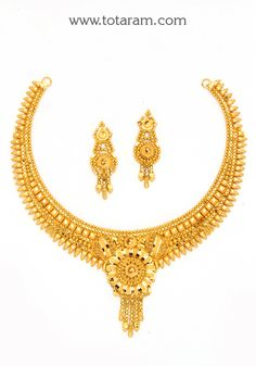 Totaram Jewelers Online Indian Gold Jewelry store to buy Gold Jewellery and Diamond Jewelry. Buy Indian Gold Jewellery like Gold Chains, Gold Pendants, Gold Rings, Gold bangles, Gold Kada Gold Mangalsutra Designs, Gold Jewellery Design, Gold Jewelry, Diamond Jewelry, Gold Bangles, Gold Necklaces, Bangle Bracelets, Gold Drop Earrings, Jewelry Patterns