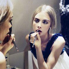 Visit us: Bagsdesigns.com    #glamour #girl  #bagsdesigns