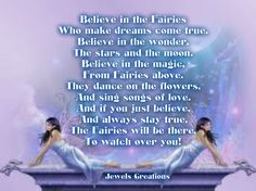 Fantasy   Jewels Art Creation
